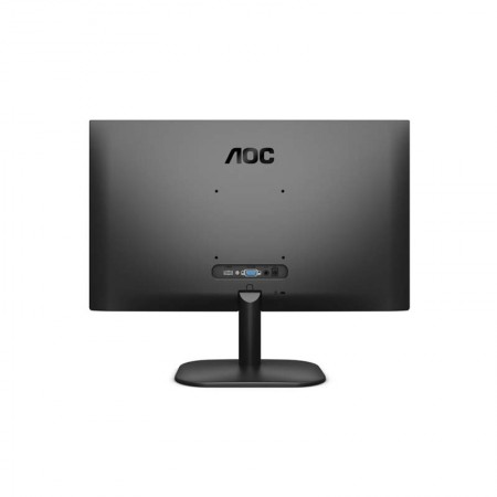 """Monitor AOC 23.8"""" LED IPS FHD 24B2XH"""