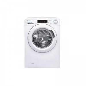 Maquina Lavar Roupa Candy...