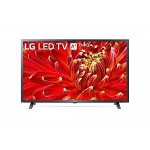 "TV LG 32"" LM637B LED Smart..."