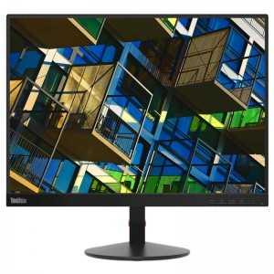 "Monitor Lenovo 21.5"" ThinkVision S22E-19 - 61C9KAT1EU - FHD"