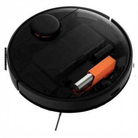 Xiaomi Aspirador Mi Robot Vacuum Mop P Preto