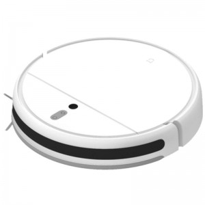 Xiaomi Aspirador Mi Robot...
