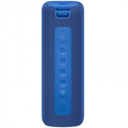Xiaomi Mi Bluetooth Speaker 16W Azul - QBH4197GL