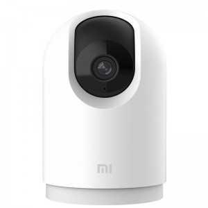 Xiaomi Mi 360º Home Security Camera Pro 2K - BHR4193GL