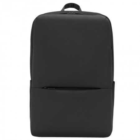 "Xiaomi Mochila Mi Classic Business Backpack 2 15.6"" Preta - ZJB4195GL"
