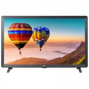Smart TV Monitor LED LG...