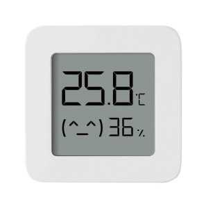 Xiaomi Mi Sensor de...
