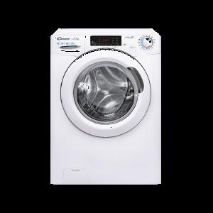 Máquina de Lavar Roupa 8Kg...