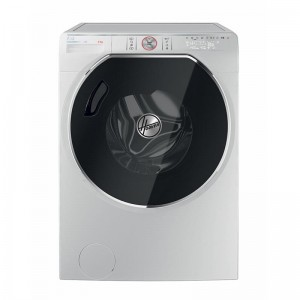 Máquina de Lavar Roupa...