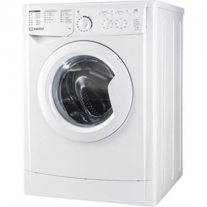 Maquina Lavar Roupa Indesit...