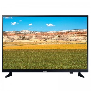 Tv Samsung  32   HD READY -...