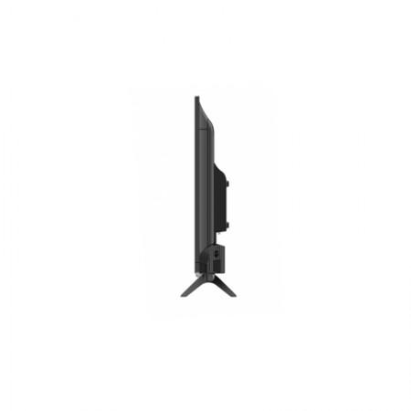 "TV LED Silver 24"" HD"