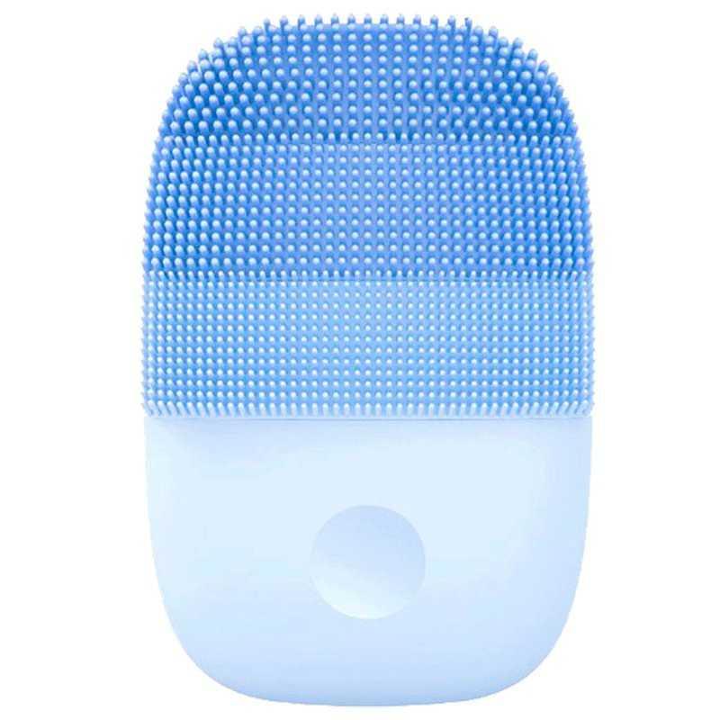 Xiaomi Escova Facial InFace Sonic Clean Pro Blue