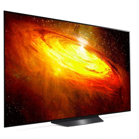 OLED TV LG -55BX6LB