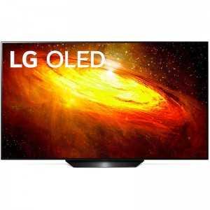 "Smart TV OLED LG 55"" - 55BX6LB - 4K"