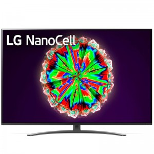 """Smart TV NanoCell LG  55"""" -..."""