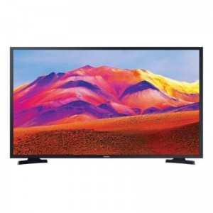 Smart TV LED Samsung 32 -...