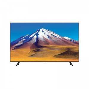 """Smart TV LED Samsung 50"""" -..."""