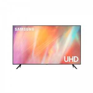 Smart TV LED Samsung 50''-...