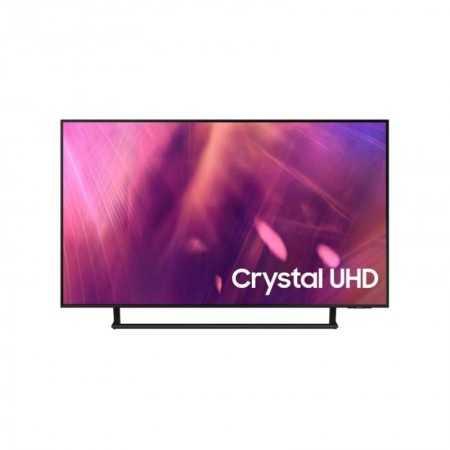 Smart Tv LED Samsung 43''- UE50AU9005KXXC- 4K
