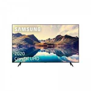 TV LED Samsung 55''-...