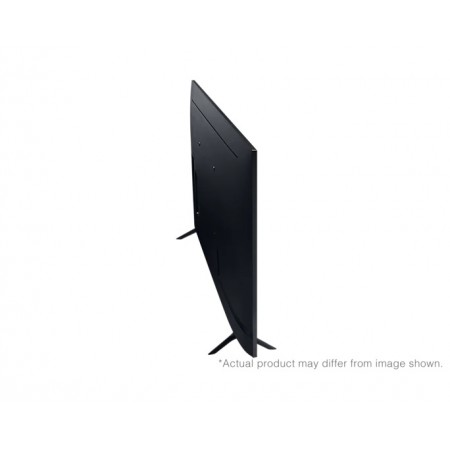 TV LED Samsung 55''- UE55TU7025KXXC- 4K