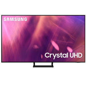 Smart TV LED Samsung 43''-...