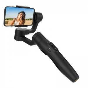 Estabilizador Vlog Vimble 2S p/ Smartphone - FEIYUTECH
