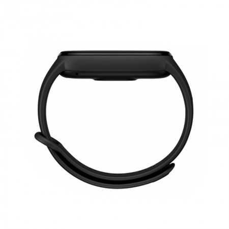 Smartband Xiaomi Mi Smart Band 6 Preta