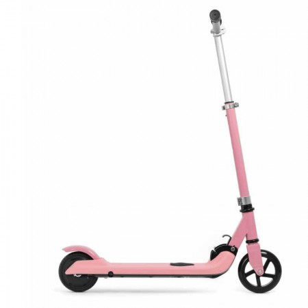 Trotinete Eléctrica Scooter Electric You-Go S - Infantil - Rosa