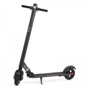 Electric Scooter You-Go M
