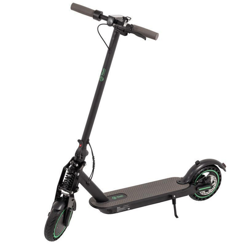 Electric Scooter You-Go L