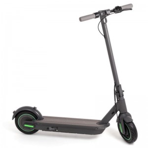 ELECTRIC SCOOTER YOU-GO XL Pro