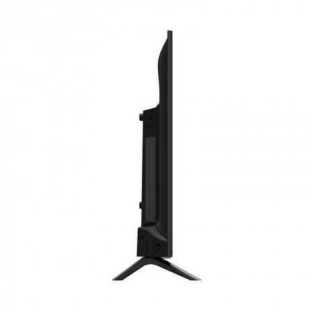 """TV LED Hisense 32"""" - 32A5100F - HD"""