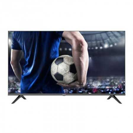 "TV LED Hisense 32"" - 32A5100F - HD"