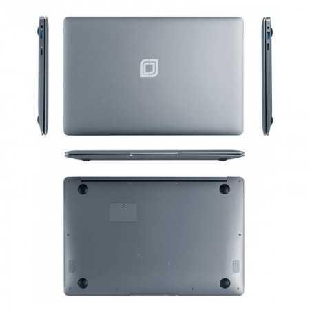 """Portable Jumper EZbook X3- 13.3""""- 4GB/64GB"""