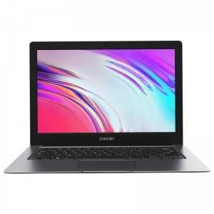 Portátil HeroBook 8 +256SSD