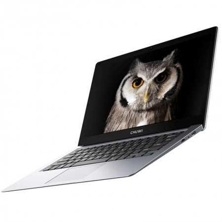 "Portátil Chuwi MijaBook 13.3""- 8GB/256GB"