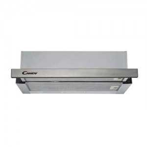 Exaustor Candy CBT625/2X -...
