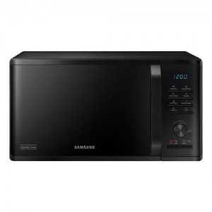 Micro-Ondas Samsung MS23K3515AK - 23L - 800W