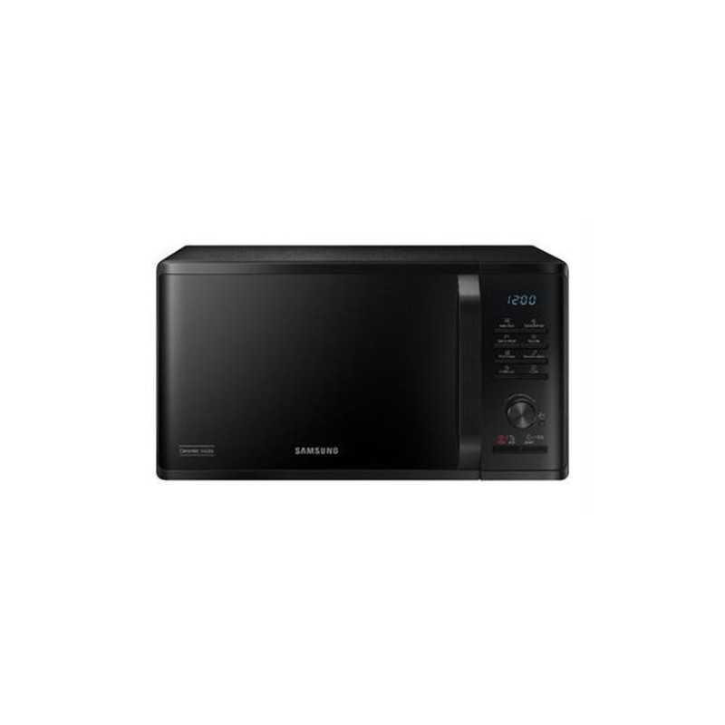 Micro-ondas Samsung MS-23-K-3515-AK