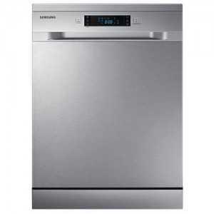Maquina Lavar Loiça Samsung...