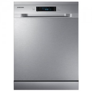 Maquina Lavar Louça Samsung...