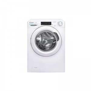 Maquina Lavar Secar Roupa...