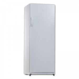 Congelador Vertical Orima...