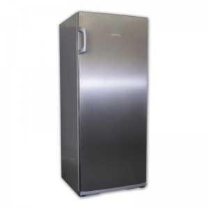 Arca Congeladora Vertical...