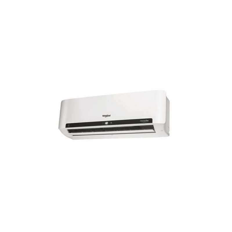 ar Condicionado Whirlpool SPIW-312-L