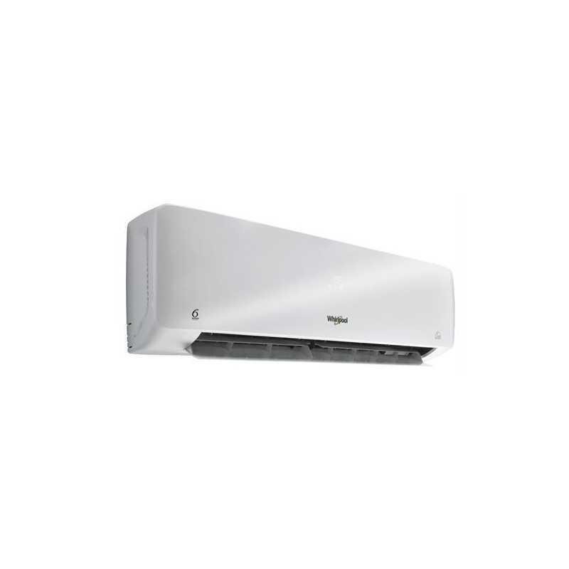 ar Condicionado Whirlpool SPIW-318-A-2-WF