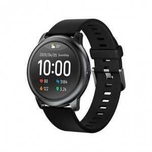 Smartwatch Xiaomi Haylou...