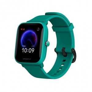 Smartwatch Amazfit Bip U -...